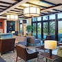 The Westin Stonebriar Hotel & Golf Club photo 35/41