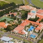 Royal Palm Plaza Resort Campinas photo 37/41