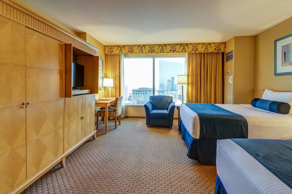 Hotels Near Shopping Mall In Atlantic City Book Hotels Near
