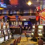Resorts Casino Hotel Atlantic City photo 10/41