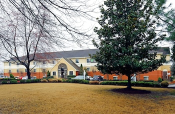 Photo for Extended Stay America Memphis - Apple Tree in Memphis, Tennessee
