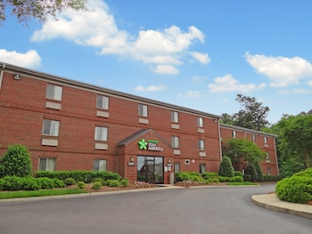 Extended Stay America - Raleigh-Research Triangle Park-Hwy54 in Durham, North Carolina