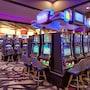 Harrahs Council Bluffs Hotel & Casino photo 4/24