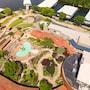 Lodge Of Four Seasons Golf Resort, Marina & Spa photo 2/41