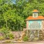 Lodge Of Four Seasons Golf Resort, Marina & Spa photo 6/41