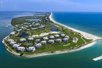 Photo for South Seas Island Resort in Fort Myers, Florida