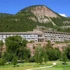 The Lodge at Tamarron by Purgatory Resort