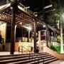 River Park Hotel & Suites photo 8/41