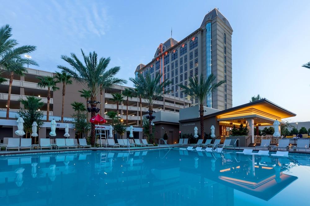 Palace Station Hotel and Casino, Las Vegas ( ̶2̶0̶9̶ ) Price, Address &  Reviews