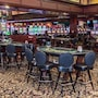 Boulder Station Hotel and Casino photo 21/41