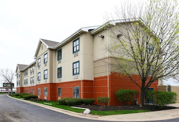 Photo for Extended Stay America Chicago - Itasca in Itasca, Illinois