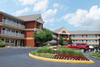 Photo for Extended Stay America - St. Louis -Westport-East Lackland Rd in St. Louis, Missouri