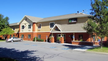 Extended Stay America - Albany - SUNY in Albany, New York