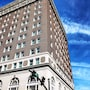 The Francis Marion Hotel photo 16/41