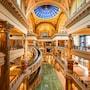 Caesars Palace - Resort & Casino photo 41/41