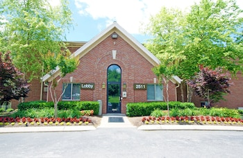 Photo for Extended Stay America - Nashville - Airport - Elm Hill Pike in Nashville, Tennessee
