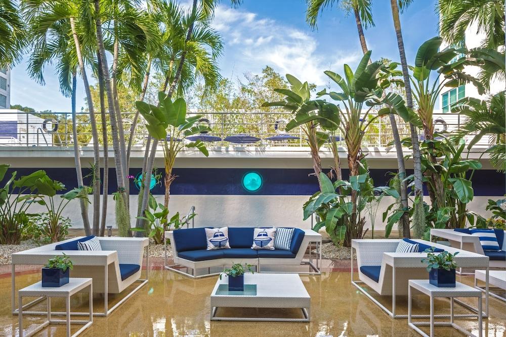 Albion Hotel Miami Beach Price