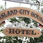 Island City House Hotel photo 18/41
