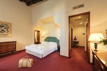 艾安吉旅館