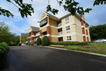 Extended Stay America - Nashville - Brentwood - South in Brentwood, Tennessee