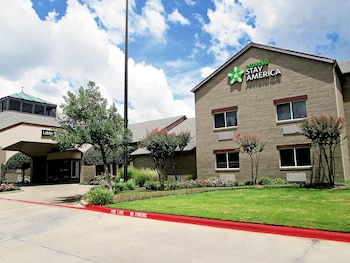 Extended Stay America - Dallas - Richardson in Richardson, Texas