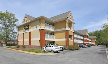 Extended Stay America - Newport News - Oyster Point in Newport News, Virginia