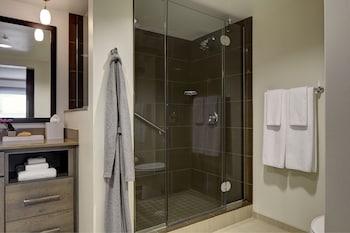 HYATT house Denver Tech Center - Bathroom Shower  - #0