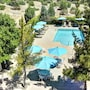 Forest Villas Hotel - Prescott photo 2/41