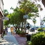 Days Inn & Suites Amelia Island At the Beach photo 23/41