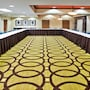 Holiday Inn Express Peachtree Corners - Norcross photo 20/31