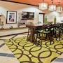 Holiday Inn Express Peachtree Corners - Norcross photo 18/31