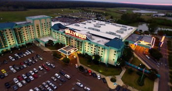 Hollywood Casino Tunica