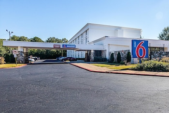 Motel 6 Decatur GA in Decatur, Georgia