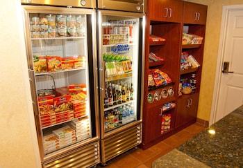 Residence Inn by Marriott Cincinnati Airport Erlanger - Gift Shop  - #0