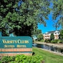 Varsity Clubs Of America - South Bend by Diamond Resorts photo 32/32