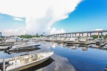 Harbourgate Marina Club by Oceana Resorts