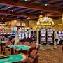 Harrah's Laughlin Hotel & Casino photo 10/37