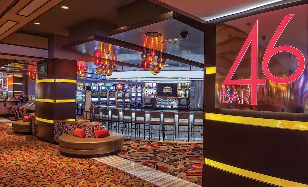 Echten online casino oquaga