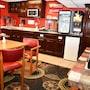 Regency Inn & Suites photo 1/15