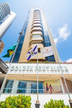 Photo for Golden Fortaleza by Intercity in Fortaleza