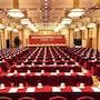 Xiyuan Hotel photo 15/28