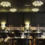 格洛斯卓普公園飯店