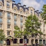 Holiday Inn Paris - Gare de Lyon Bastille photo 14/41