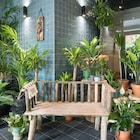 Hotel Kaijoo by HappyCulture