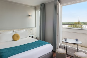 tarifs reservation hotels Hotel Atrium