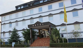 Photo for Hotel Grille in Erlangen