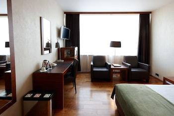 雷克雅維克大飯店