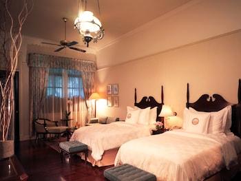 Hotel Majapahit Surabaya Managed by AccorHotels - Guestroom  - #0
