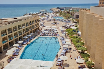 Photo for Coral Beach Hotel and Resort Beirut in Ghobeiry