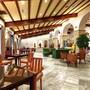 Hotel Guadacorte Park photo 15/41